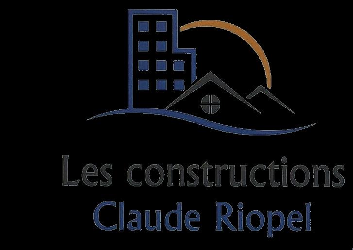 Les Constructions Claude Riopel | Entrepreneur général Gatineau